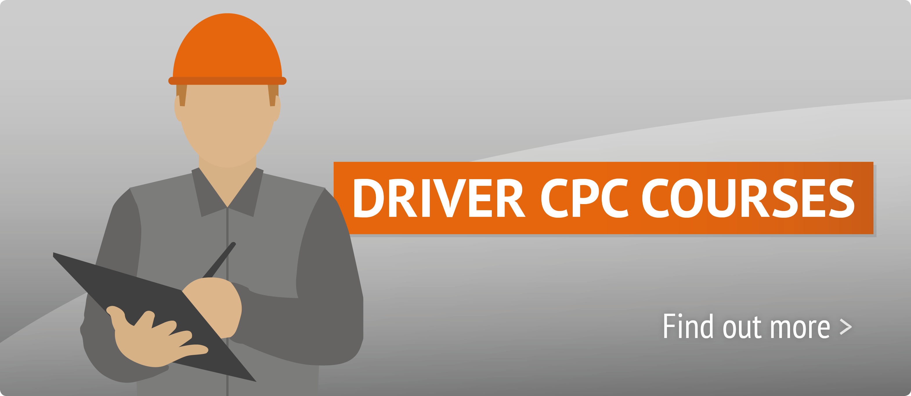 Driver CPC Courses from Bella Access